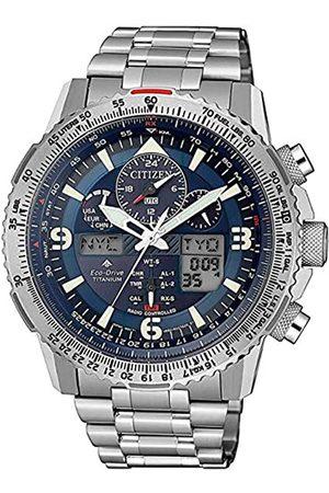 Citizen Hombre Relojes - Reloj. JY8100-80L
