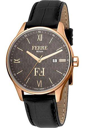 Ferre Reloj de Vestir FM1G112L0221