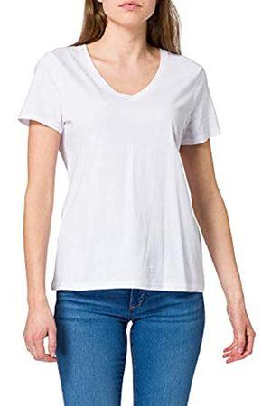 MERAKI AZJW-0027 Camiseta, 48