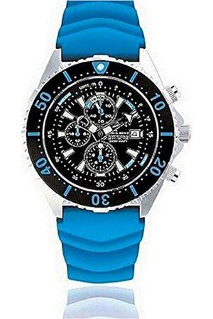 Chris Benz Reloj Deportivo 4260168532942