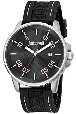 Roberto Cavalli Hombre Relojes - Reloj de Vestir JC1G165P0025