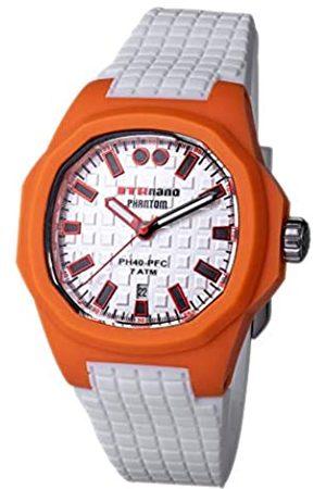 ITAnano Reloj Analógico PH4002PHD10