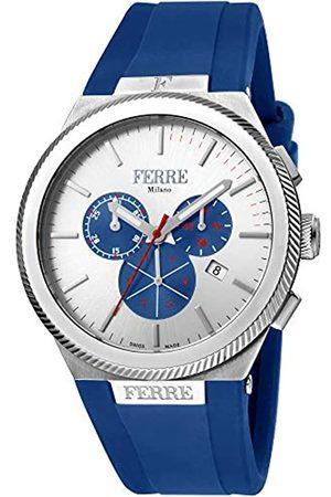 Ferre Reloj de Vestir FM1G092P0011