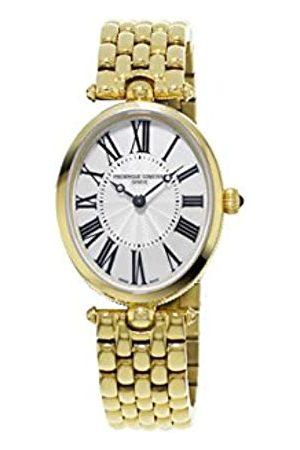 Frederique Constant Mujer Relojes - Reloj - Mujer FC-200MPW2V5B