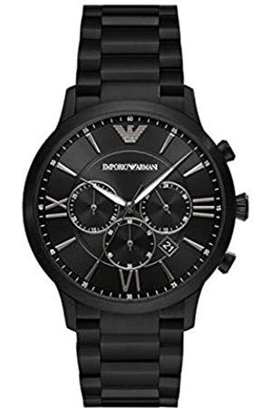 Emporio Armani Reloj AR11349.