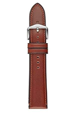 Fossil Hombre Relojes - Watch S221449.