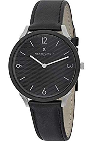 Pierre Cardin Reloj. CPI.2018