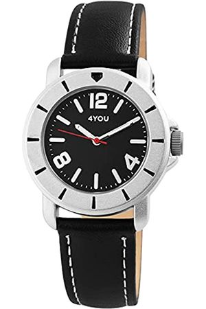 4YOU Reloj-4YOU-paraUnisex-250002009