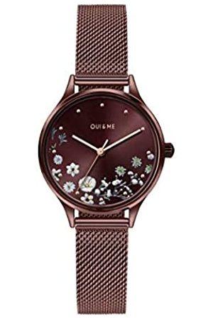 Oui&Me Reloj. ME010197