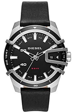 Diesel Hombre Relojes - Watch DZ1947.