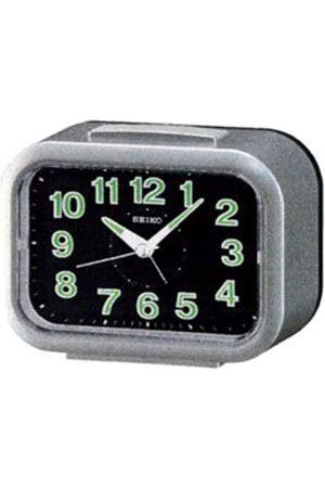 Seiko Relojes - QHK026S - Reloj analógico Unisex