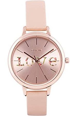 Oui&Me Hombre Relojes - Reloj. ME010018