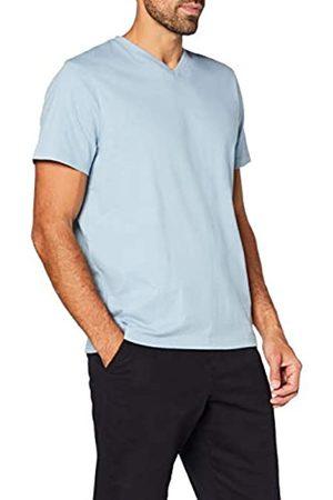 MERAKI Hombre Polos - AZJM-0012 Camisetas