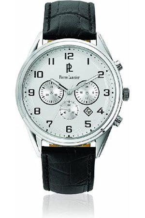 Pierre Lannier Reloj Analógico de Cuarzo para Hombre
