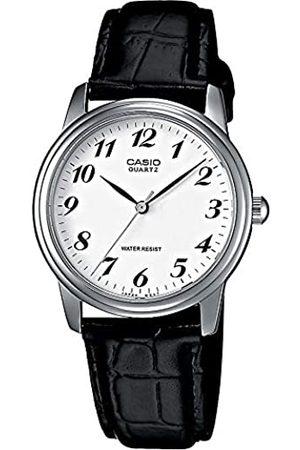 Casio Reloj - Hombre MTP-1236PL-7B