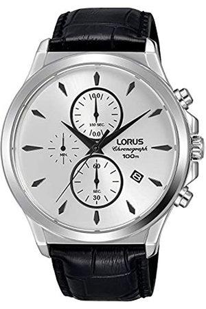 Lorus Analógico RM301FX9