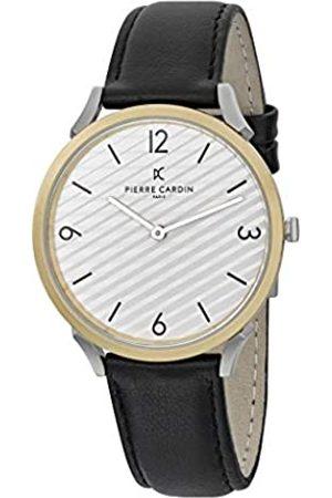 Pierre Cardin Reloj. CPI.2015