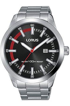 Lorus Hombre Relojes - Analógico RH947JX9