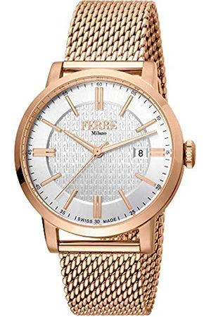 Ferre Reloj de Vestir FM1G156M0061