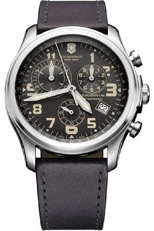 Victorinox Reloj - - para Hombre - 241578