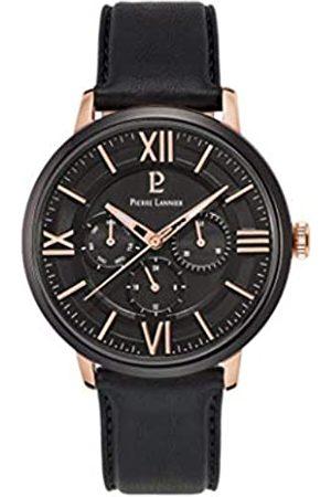 Pierre Lannier Reloj de Pulsera 254C433