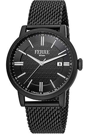 Ferre Hombre Relojes - Reloj de Vestir FM1G156M0071