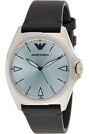 Emporio Armani Reloj Analógico para Hombre de Cuarzo AR11308