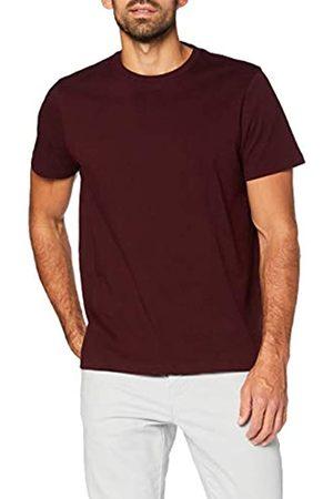 MERAKI AZJM-0010 Camisetas