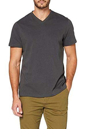 MERAKI AZJM-0012 Camisetas