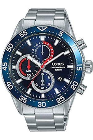 Lorus Hombre Relojes - Analógico RM337FX9