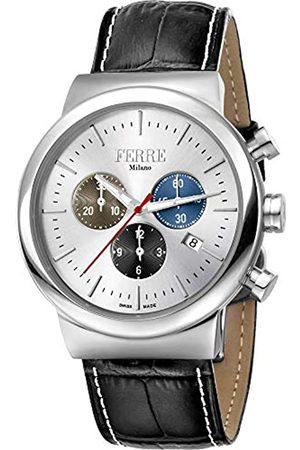 Ferre Hombre Relojes - Reloj de Vestir FM1G106L0011