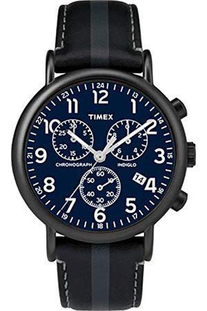 Timex RelojdeVestirTWF3C8400