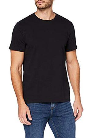 MERAKI AZJM-0009 Camisetas
