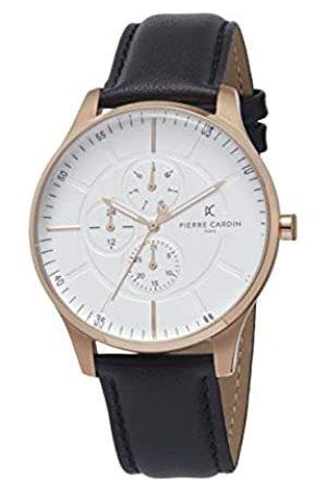 Pierre Cardin Reloj. PC902731F117
