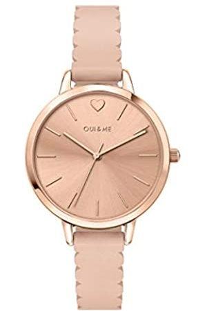Oui&Me Reloj. ME010144