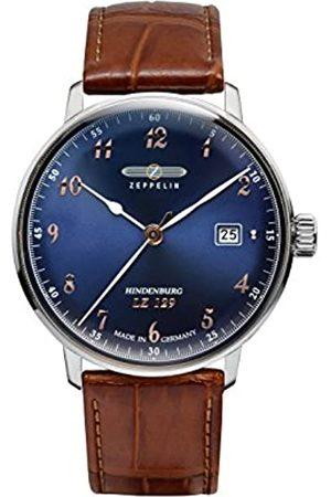 Zeppelin Reloj. 7048-3