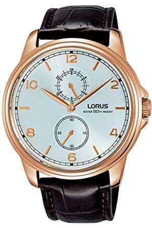 Lorus Hombre Relojes - Analógico R3A24AX9