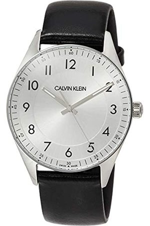 Calvin Klein Analógico KBH211C6