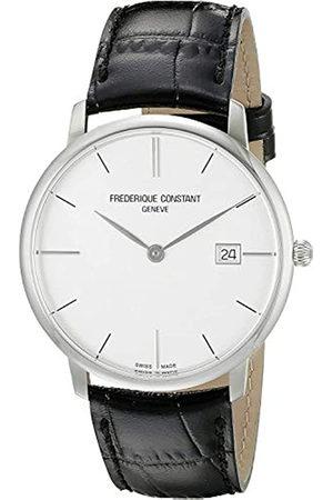 Frederique Constant Relojes - Reloj - Unisex FC-220S5S6