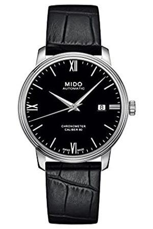 MIDO Hombre Relojes - Reloj--paraHombre-M0274081605800