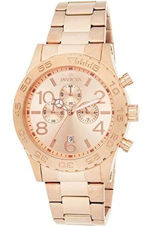 Invicta Specialty 1271 Reloj para Hombre Cuarzo - 50mm