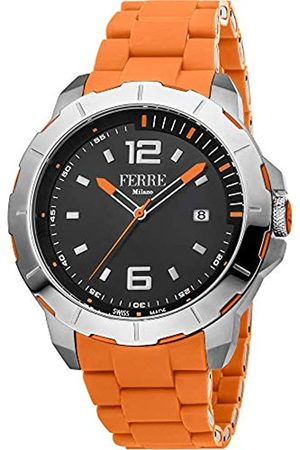 Ferre Hombre Relojes - Reloj de Vestir FM1G107M0021