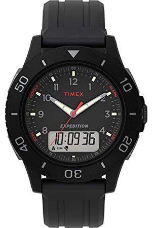 Timex RelojInformalTW4B18200