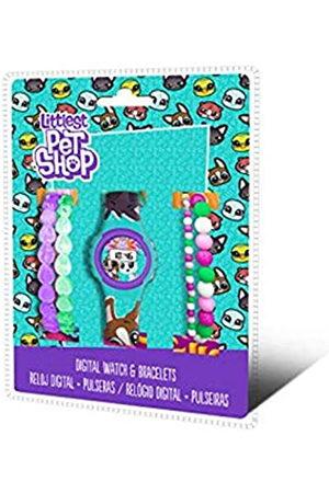 Little Pet Shop LittlePetShopSmartWatchArmbanduhrKD-LPS17013