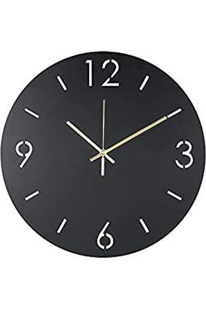 Spinder Design Relojes de Pared KL045-22
