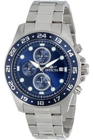 Invicta Pro Diver 15205 Reloj para Hombre Cuarzo - 45mm