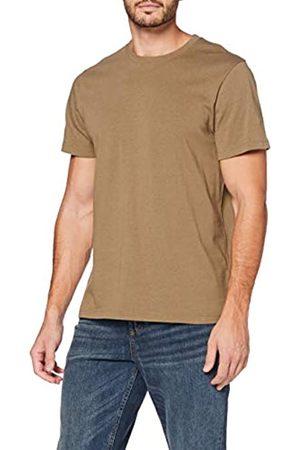 MERAKI Hombre Polos - AZJM-0010 Camisetas