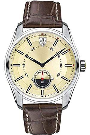 Scuderia Ferrari FerrariGTB-C0830232-Reloj