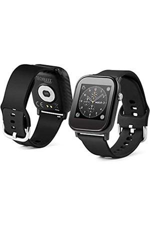 Technaxx RelojInteligenteTX-SW6HR