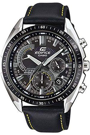 Casio Hombre Relojes - Reloj